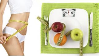 Здоровое питание! Программы здорового питания и персональный план тренировок на 1, 2 или 3 месяца от «Vitality-life»!