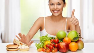 Программы здорового питания и персональный план тренировок на 1, 2 или 3 месяца от школы правильного питания «Vitality-life»