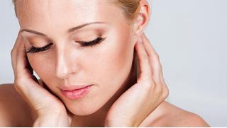 Выразительные губы! Биоревитализация, увеличение губ, коррекция носогубных складок и скул, мезонити и не только!