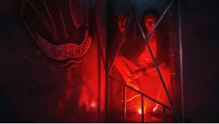 Ангелы здесь! Участие в квест-баттле «Ангелы и демоны» для команды до 4 человек в будни от компании Truexit!