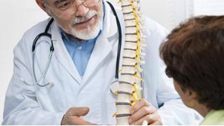 Комплексный курс лечения заболеваний позвоночника в «Центре травматологии и ортопедии»! 3, или 7 дней на выбор