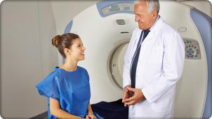 Цена на МРТ! МРТ сердца, головного мозга, позвоночника и других органов на томографе! Займитесь своим здоровьем сегодня!