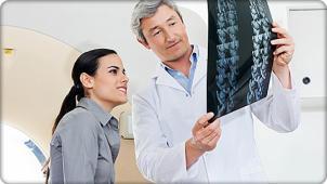 """МРТ центр """"Тушино""""! МРТ сердца, головного мозга, позвоночника и других органов на томографе! Займитесь своим здоровьем"""