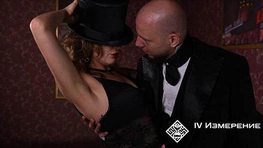 uchebnoe-video-eroticheskogo-massazha